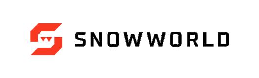 snowworld-kortingscode