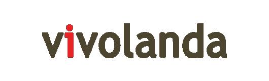 Vivolanda Logo
