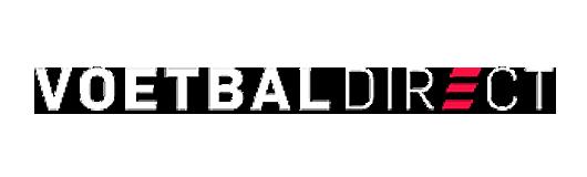 voetbaldirect-kortingscode