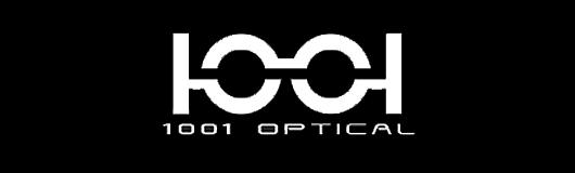 1001-optical-discount-codes
