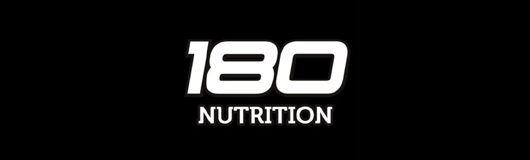 180-nutrition-discount-codes