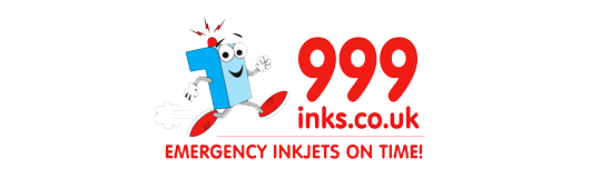 999inks-discount-codes