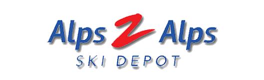 alps2alp2s-voucher-codes