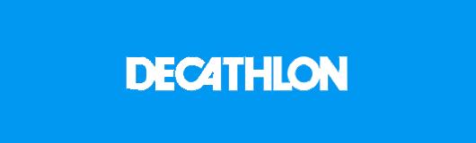 Decathlon-cupom