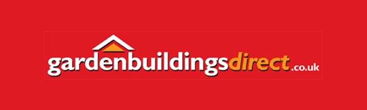 garden-buildings-direct-discount-code