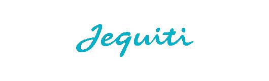Jequiti-cupom