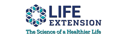 life-extension-coupons