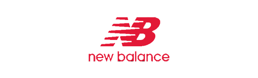 New-Balance-Cupom