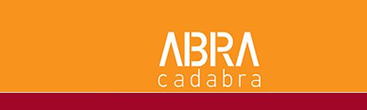 AbraCadabra-cupom