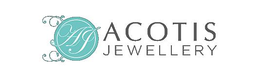 acotis-diamonds-discount-code