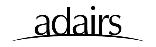 adairs-coupons