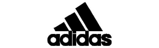 adidas-promo-codes
