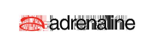 adrenaline-promo-codes