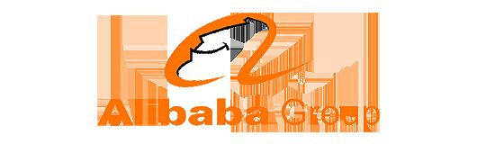 alibaba-promo-codes