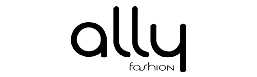 ally-fashion-coupon-codes