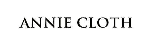 annie-cloth-coupon-code