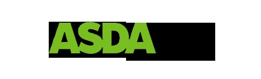 ASDA Tyres Logo