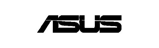 ASUS-cupom