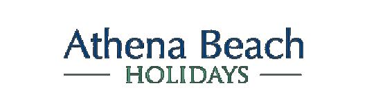 athena-beach-holidays-promo-codes
