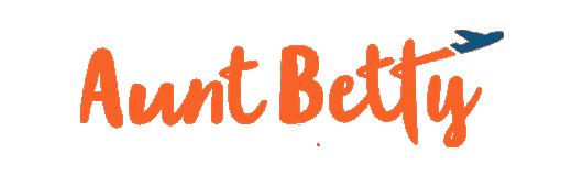 aunt-betty-discount-codes