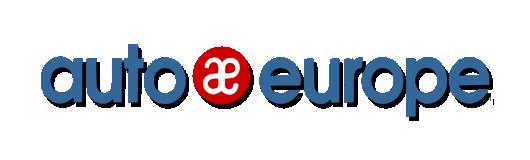 auto-europe-discount-code