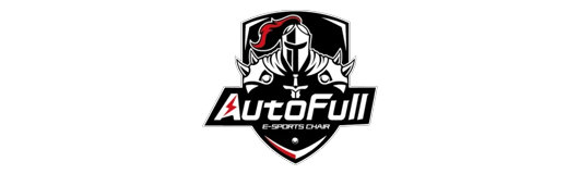 autofull-discount-code