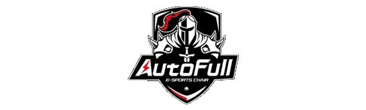 autofull-coupon-code