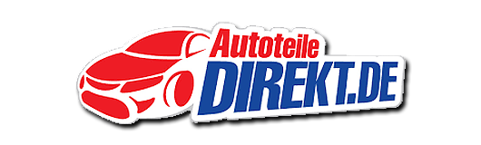 autoteile-direkt-gutscheincode