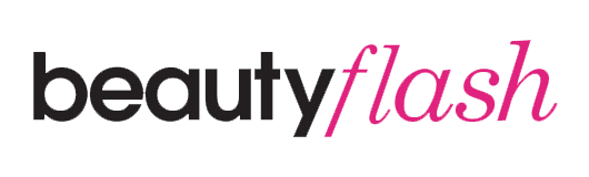 beautyflash-discount-code