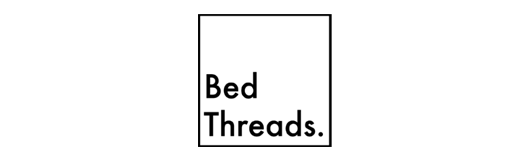 bed-threads-promo-code