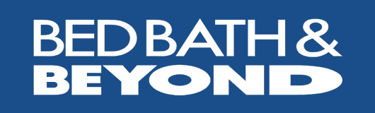 bed-bath-and-beyound-discount-code