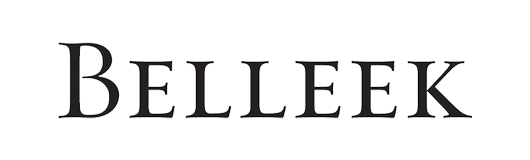 belleek-discount-code