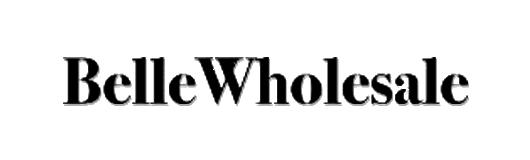 bellewholesale-discount-coupon-codes