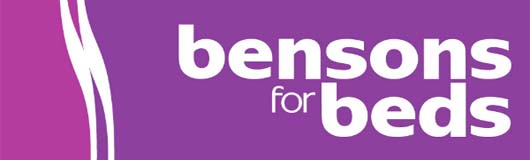 bensons-for-beds-discount-code