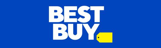 bestbuy-coupon-code