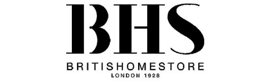 bhs-discount-codes