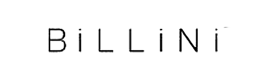 billini-discount-codes