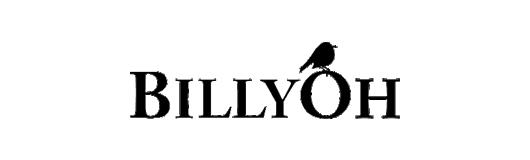 billyoh-discount-code
