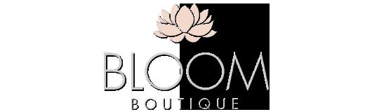 bloom-boutique-discount-code