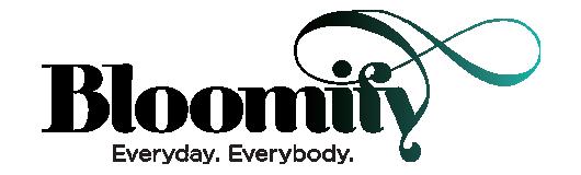 bloomify-rabattkod