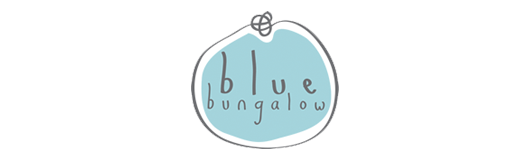 blue-bungalow-discount-code
