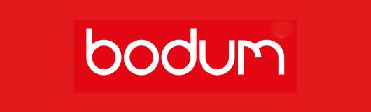 bodum-coupon-code