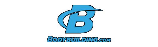 BodyBuilding-coupon-code