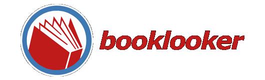 booklooker-gutschein-code
