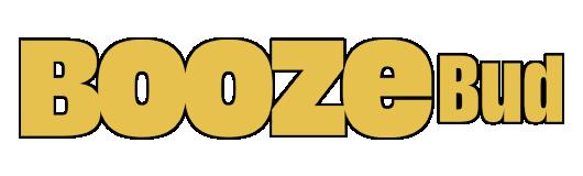 boozebud-promo-code