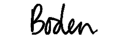 boden-promo-code