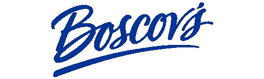 boscov-discount -code