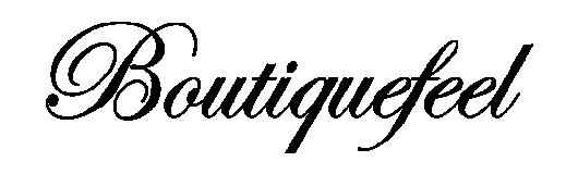 boutiquefeel-discount-code
