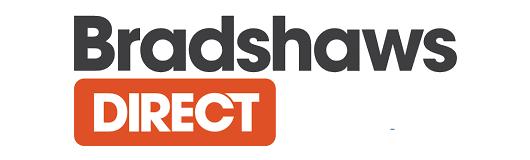 bradshaws-direct-discount-code