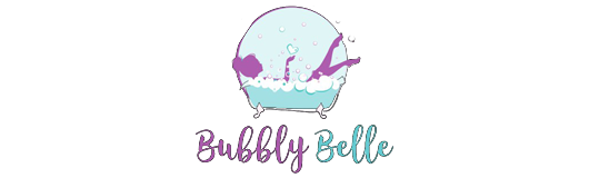 bubbly-belle-coupon & promo-codes